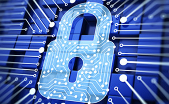 The First Local Regulation on Big Data Security Protection was Implemented Officially in China