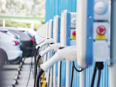 The Ministry of Industry and Information Technology Plans to Revise New Energy Vehicle Access Control Regulations and Reduce the Technical Access Threshold